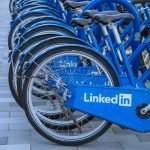 5 Top tips on how to use LinkedIn as a job seeker